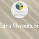 Cava Visconta