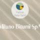 Milano Bitumi
